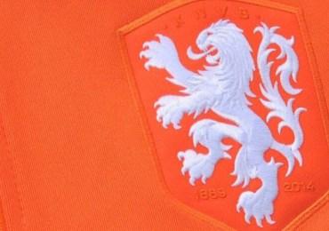 KNVB stelt deadline voor uitspelen amateurcompetitie