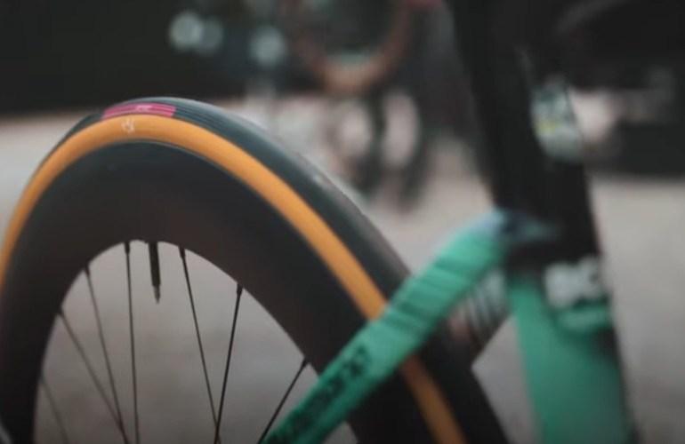 Kelderman stap na valpartij af in Ronde van het Baskenland