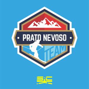 Prato Nevoso Team - Mondolè