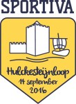 Sportiva logo_Hulckesteijnloop 14 september 2016