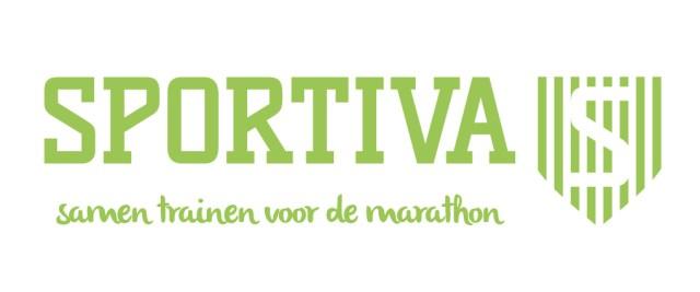 Sportiva logo_run2forty2 diap