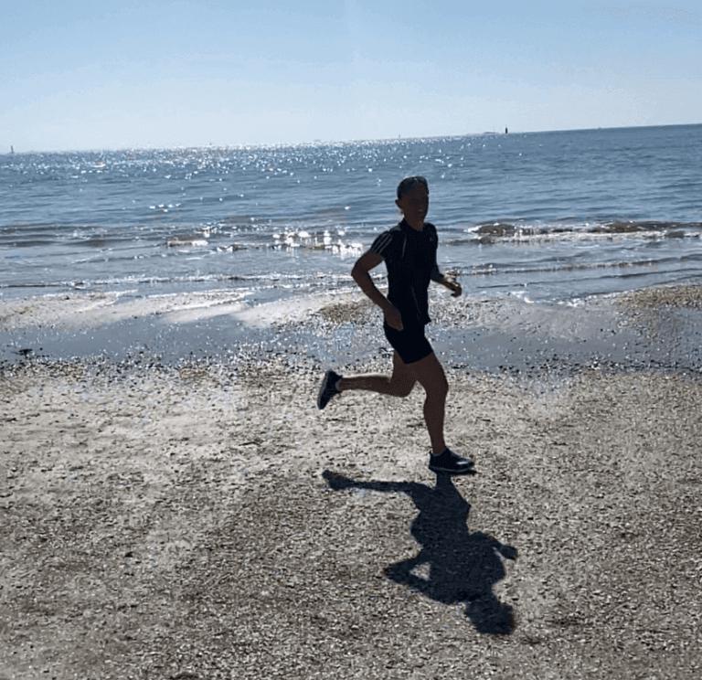 course-a-pied-8-conseils-bien-commencer