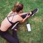 running-etirements