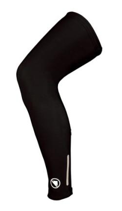 Endura thermolite leg warmers