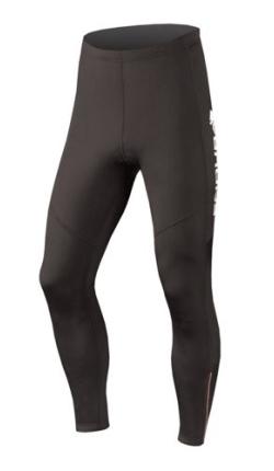Endura thermolite waist tights