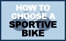 Bike GPS Guide