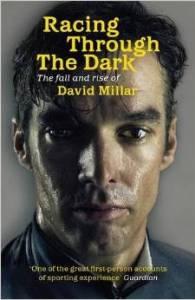 Racing Through The Dark David Millar