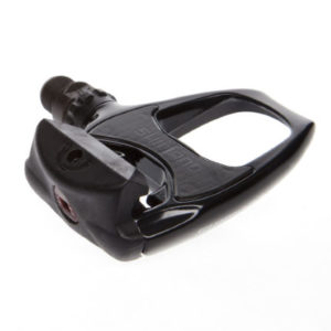 Shimano R540 road bike pedals 300x300 - Best Pedals For Road Bikes: The Sportive Cyclist Guide