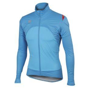 Sportful Fiandre windstopper jacket