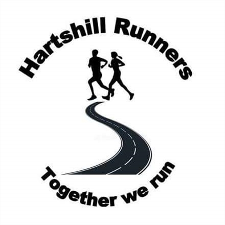 RunTogether / Hartshill Runners / Our group runs