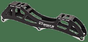Inline Skates Frame