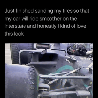 The Top 10 Memes of the Formula 1 2020 Turkish Grand Prix