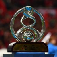 Indonesia Miss Out In AFC Champions League Revamp