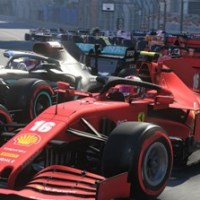 F1 2020 Game: Why we need better pit stop information in 2021