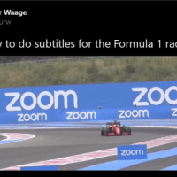 Top 10 Memes of the 2021 Formula 1 French Grand Prix
