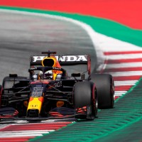 5 Drivers who need a Good Russian Grand Prix Today