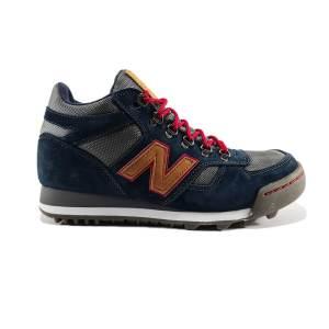 Кроссовки New Balance H710CNV