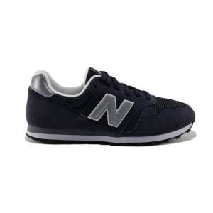 Кроссовки New Balance ML373NAY/W