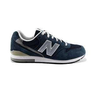 Кроссовки New Balance MRL996AN