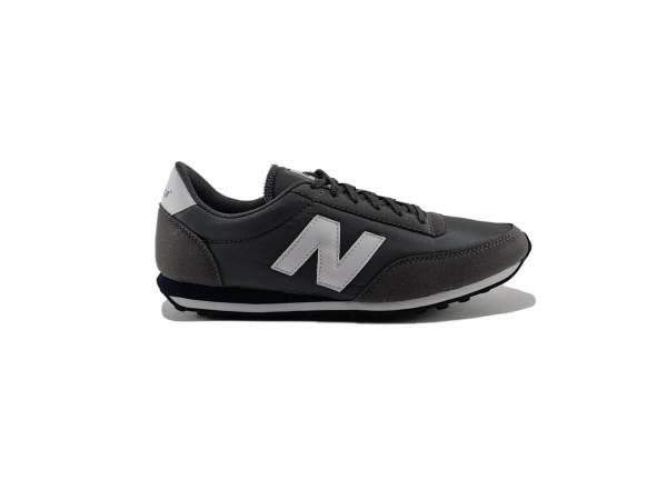Кроссовки New Balance 410