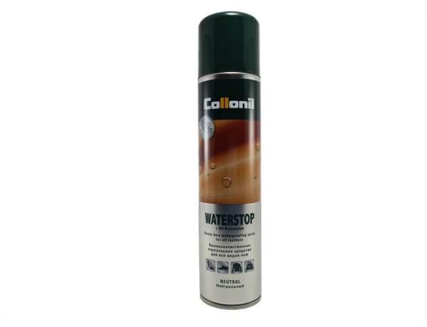 Watersop Spray COLLONIL