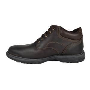 Ботинки Timberland 5060A