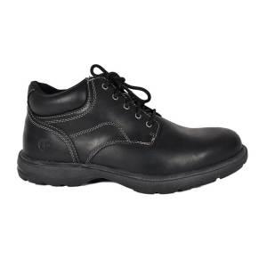 Ботинки Timberland 5061A