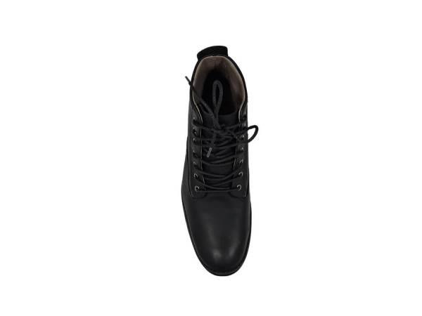 Ботинки Timberland 5920R