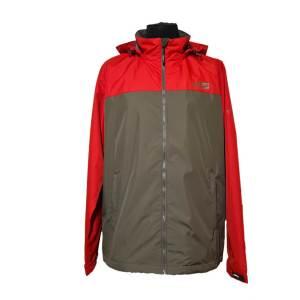 Куртка Anta 85516614-5