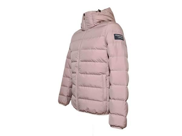 Куртка Anta 86847948-2