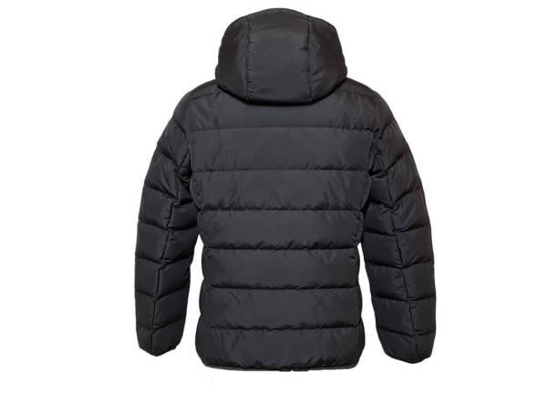 Куртка Anta 86847948-3