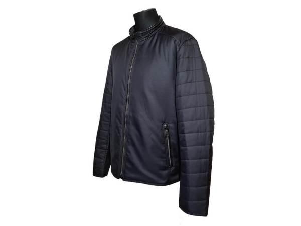 Куртка Patf Corss L19101/DT87
