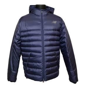 куртка MJ83516PGM
