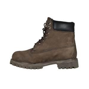 Ботинки Timberland 10001W