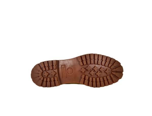 Ботинки Timberland 10061W 6 INCH PREMIUM BOOT WP