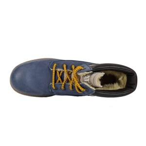 Ботинки Caterpillar Colorado 102217