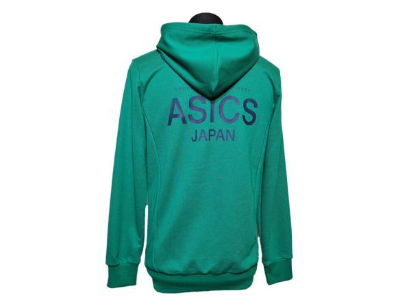 Толстовка Asics 141092/5007