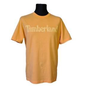 Футболка Timberland 1712J/707