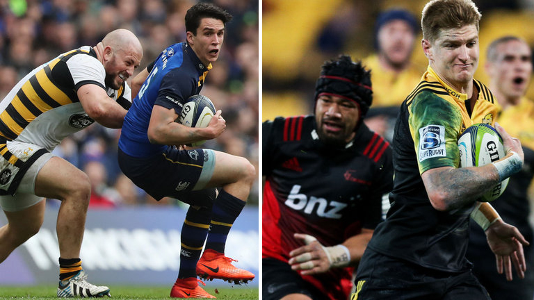 Ranking: The Top 50 Rugby Clubs In The World