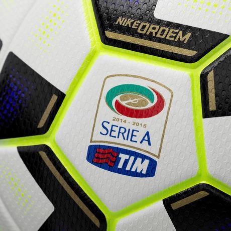 Fa14_Ftb_PR_Ordem_Balls_Serie_A_Macro_Logo_R_31441