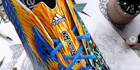 Adidas_Football_Yohji_Hypersense_Blue_Boot_PR_03