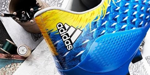 Adidas_Football_Yohji_Hypersense_Blue_Boot_PR_04