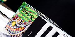 Adidas_Football_Yohji_Hypersense_Box_PR_01