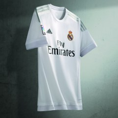 PR_RealMadrid_Hero_Home_1x1