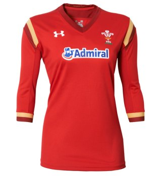 WOMENS-HOME-JERSEY-2015