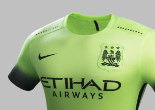 Ho15_Club_Kits_3rd_Jersey_PR_Crest_Manchester_City_R_46707