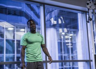 15103_Nike_GC_Kevin_Hart_Gym-48_50198