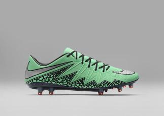 SP16_FB_LIQUID_SHIFT_HYPERVENOM_PHINISH_FG_749901_308_A_51765