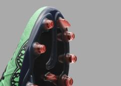 SP16_FB_LIQUID_SHIFT_HYPERVENOM_PHINISH_FG_749901_308_G_51771