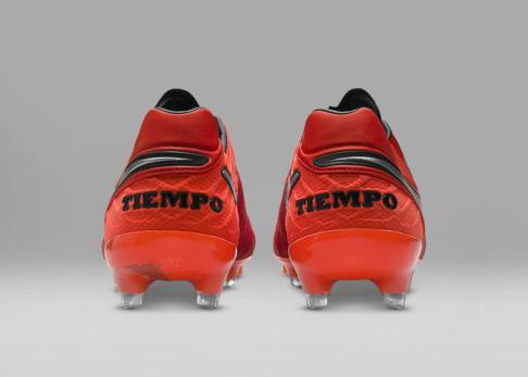SP16_FB_LIQUID_SHIFT_TIEMPO_LEGEND_FG_819177_608_F_51810